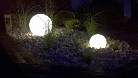 Gärten von Kilian, Gartengestaltung & Gartenpflege, Landschaftsgärtner